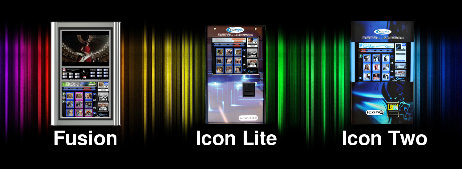 jukebox, jukeboxs, jukeboxes, commercial, online, download, commerical jukebox, commercial internet jukebox, commercial jukeboxs, commerical internet jukeboxs, commercial jukeboxes, commerical internet jukeboxes, fusion, icon, lite, icon2, fusion jukebox, fusion commercial jukebox, fusion commerical internet jukebox, icon commerical jukebox, icon commercial internet jukebox, own a commercial jukebox, touchscreen display, $999 down, finance